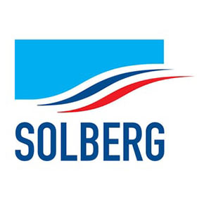 Solberg Foam Systems